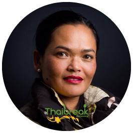 01.Thai_ThaiBreak-Uppsala-Restaurang