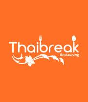 Logo_Sma_ThaiBreak