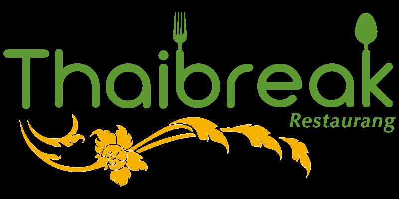 Logo_ThaiBreak_Uppsala_2018