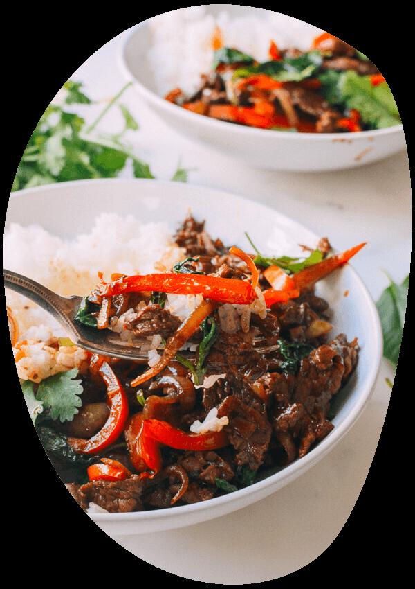 pad-wok_a-la-carte-meny_ThaiBreak_Thaimat_uppsala
