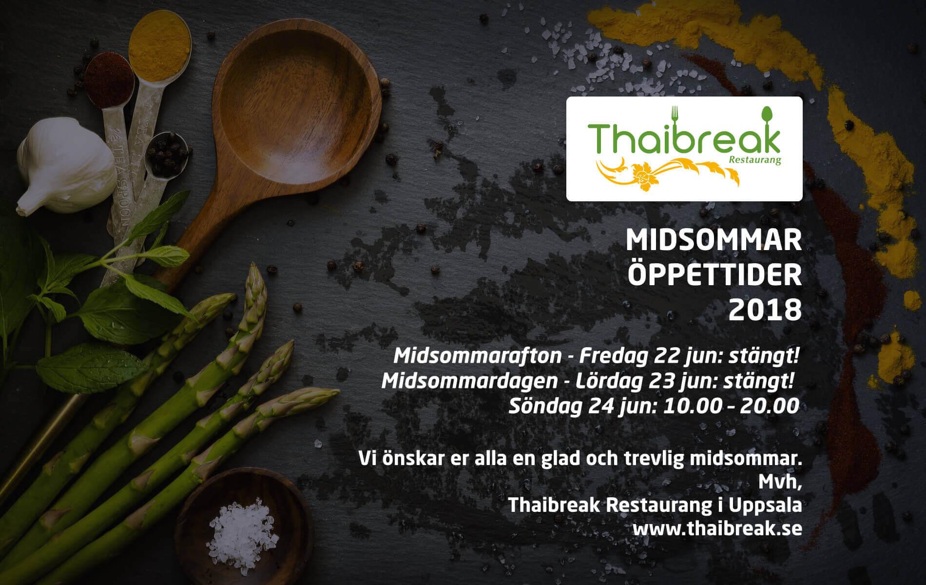 Midsommar-Thaibreak-2018
