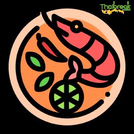 Thai-Food-2018