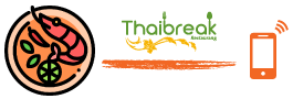 Thaibreak-Restauran-Uppsala-2019