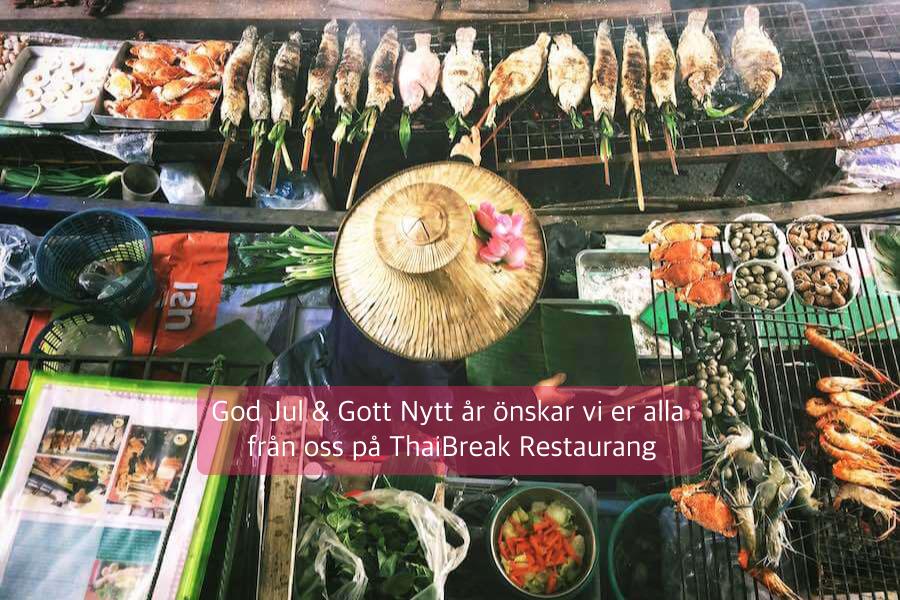 Thai-Restaurang-Uppsala-2020